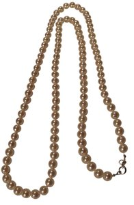Sarah Coventry Vintage Sarah Coventry Faux Pearl Necklace