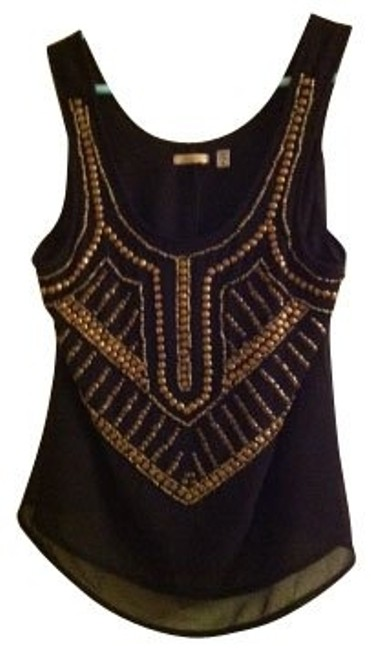 Preload https://img-static.tradesy.com/item/713/urban-outfitters-beaded-gold-tank-topcami-size-4-s-0-0-650-650.jpg