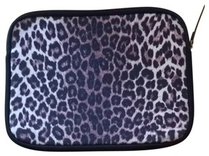 Lucky Brand iPad Sleeve