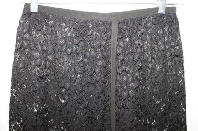 Other Lace Skirt BLACK Image 1