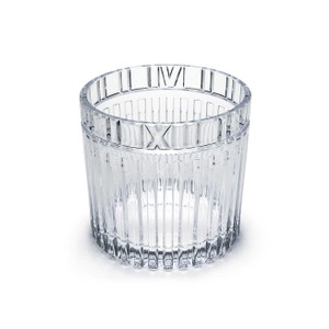 Atlas(r) Champagne Cooler Ice Bucket (#14194185)