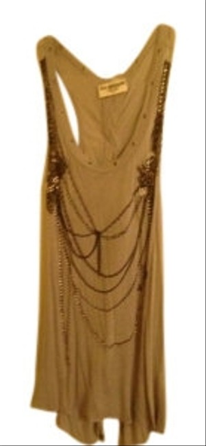Preload https://item3.tradesy.com/images/mm-unplugged-edgy-with-necklace-detail-tank-top-gray-7132-0-0.jpg?width=400&height=650