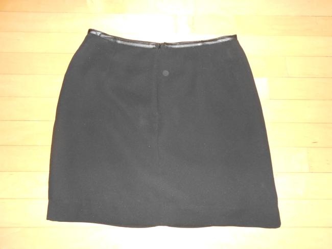 Worthington Skirt BLACK