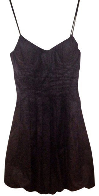 Preload https://item2.tradesy.com/images/bebe-night-out-dress-size-4-s-713291-0-0.jpg?width=400&height=650