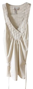 BCBGeneration Bcbg Top Off-White