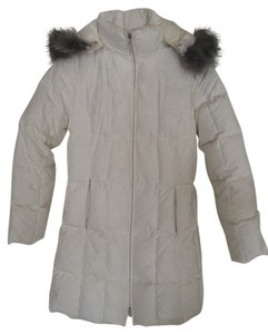 Weatherproof Garment Company Quilted Coat