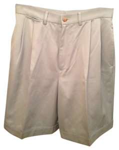 Ralph Lauren Shorts Powder Blue