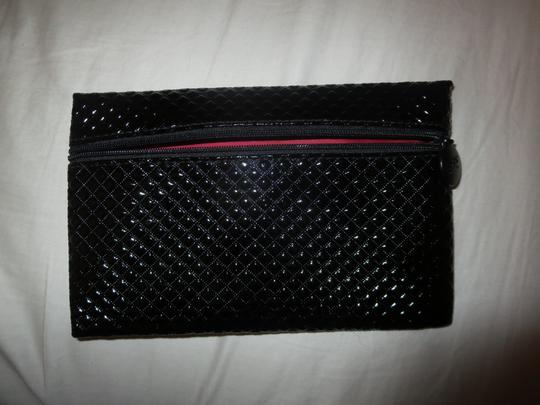 Other Cosmetic bags