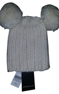 Eugenia Kim mimi k children hat style number: 6500-4107