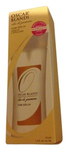 OSCAR BLANDI New oscar blandi olio di jasmine hair serum 50ml