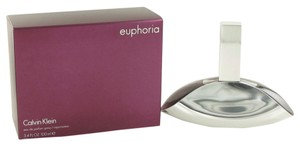 Calvin Klein Euphoria Perfume By CALVIN KLEIN FOR WOMEN 3.3 oz