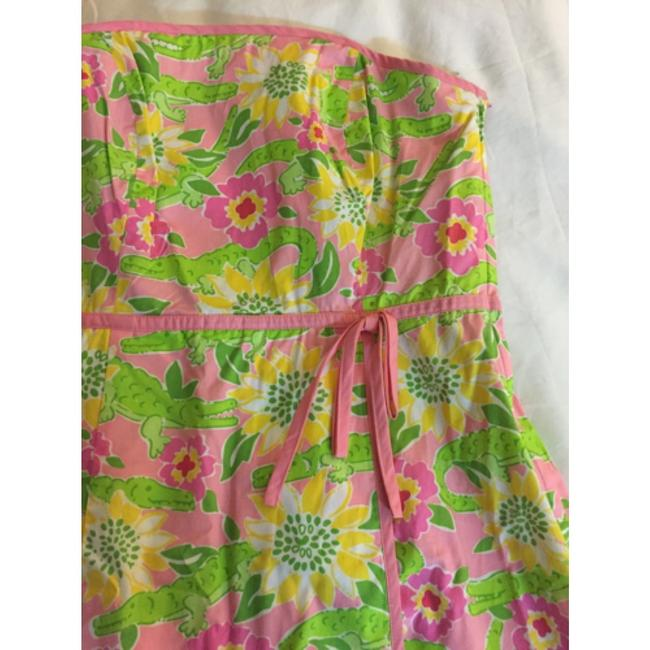 Lilly Pulitzer short dress on Tradesy Image 1