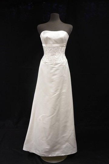 Preload https://item5.tradesy.com/images/anne-barge-ivory-silk-satintulle-gown-with-antique-on-bodice-wedding-dress-size-8-m-714444-0-0.jpg?width=440&height=440