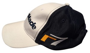 TaylorMade TaylorMade Adjustable Golf Hat
