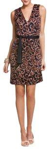 Tory Burch Party Shift Shift Dress