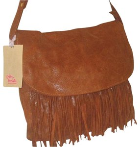 VIA MIA Cross Body Bag