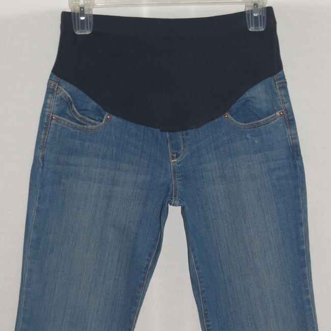 Other New Without Tags Size 6 Long Maternity Jeans