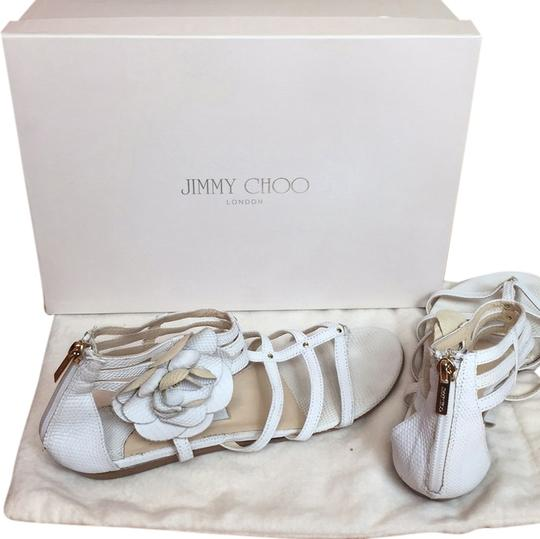 Preload https://img-static.tradesy.com/item/7160101/jimmy-choo-white-sandals-size-us-75-regular-m-b-0-1-540-540.jpg