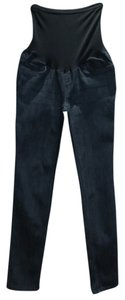 Belly by Design New Without Tags Size Medium Belly By Design Skinny Maternity Jeans
