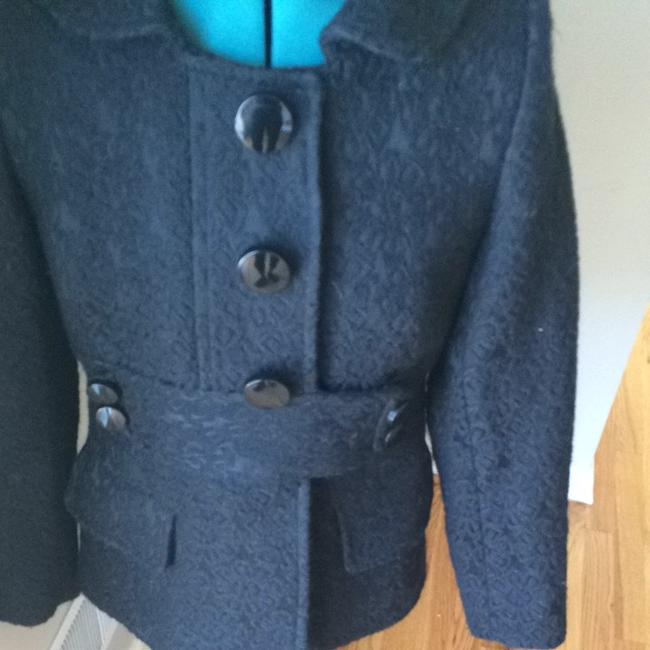 MILLY Coat Image 2