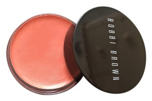 Bobbi Brown Bobbi Brown pot rouge