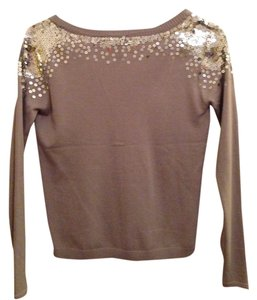 Say What? Sequined Cardigan