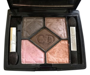 Dior Dior 5 couleur eyeshadow