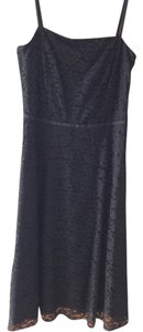 Ann Taylor Cocktail Lace Wedding Party Night Out New With Tags New Lace Dress