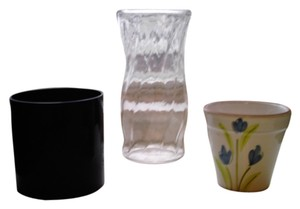 Other POT AND VASES