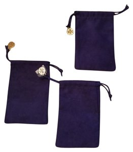 Tory Burch Tory Burch Pouch/Dustbag