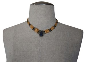 Other Bamboo Indian Necklace