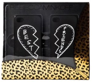 Rebecca Minkoff IPhone 4 Or 4S Case
