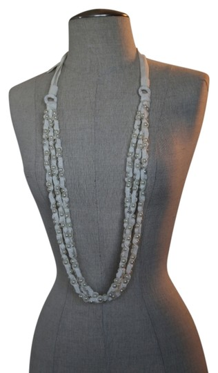 Other Fashion Pear Necklace