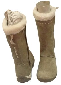 Helley hansen tan Boots