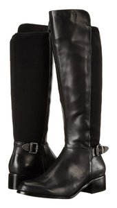 Charles by Charles David black Boots