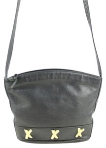 Paloma Picasso Cross Body Bag