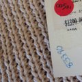 Chanel Exquisite Beading..brand New Very Rare Top Image 11