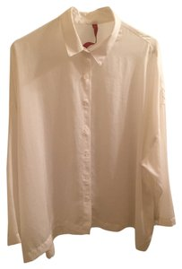 BLANQUE Top WHITE