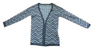 Charlotte Russe Warm Clothes Cardigan