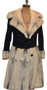 Maple Fur Coat
