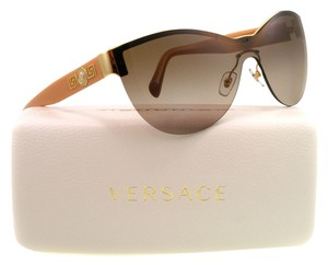 Versace Versace VE 2144 Sunglasses