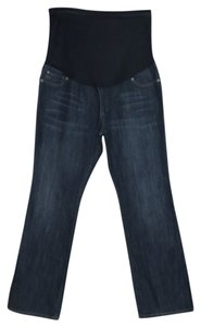 Liz Lange Maternity for Target New Without Tags Size 14 Liz Lange Maternity Jeans