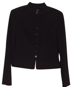 Madison Studio Black Blazer