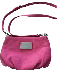 Marc by Marc Jacobs Adjustable Cross Body Bag