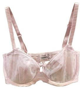 Chantelle Light Pink