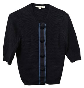 Boden Retro Sweater