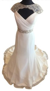 Justin Alexander Justin Alexander 8735 Wedding Dress