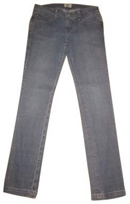 Preload https://img-static.tradesy.com/item/718/antik-denim-straight-leg-jeans-size-26-2-xs-0-0-650-650.jpg