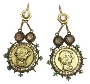 Juicy Couture Juicy Couture Earrings