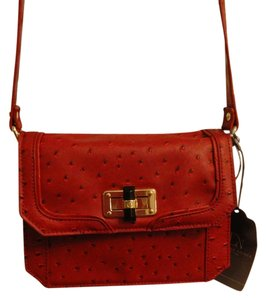 Danielle Nicole Cross Body Bag